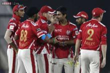 CLT20: Punjab did well on a tired wicket, says Bailey