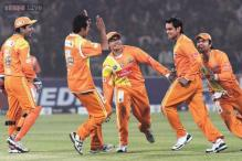 Pakistan side Lahore Lions issued Indian visa for CLT20