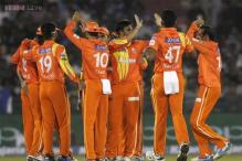 CLT20: Umar Akmal's cameo takes Lahore to a 6-wicket win over Mumbai