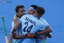 Asian Games Hockey: Failure in semis not an option for India