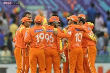 CLT20: Lahore join CSK, KKR in Group A; Northern Knights in Group B