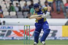 In pics: Cape Cobras vs Horbat Hurricans, CLT20 Match 6