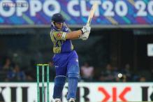 CLT20: Cobras edge Barbados by one run in Super Over