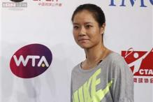 I'm very satisfied with my tennis career, says Li Na