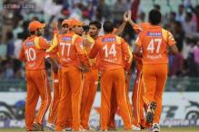 As it happened: Perth Scorchers vs Lahore Lions, CLT20 Match 19