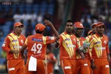CLT20: Lahore Lions eye big win against Dolphins