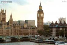London turns world's most expensive city