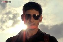 Mahesh Babu's Telugu action film 'Aagadu' collects over Rs 18 crore in two days