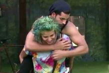 Bigg Boss 8, Day 3: Cupid strikes the show as Gautam Gulati flirts with Diandra Soares