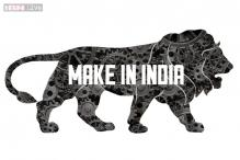 'Make In India' has to be made successful, says Anand Mahindra