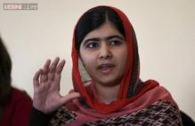 Pakistan teenage activist Malala's attackers arrested: Army