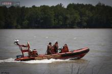 Pakistan: 12 killed in rescue boat tragedy