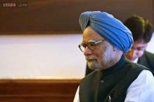 Cambridge says 'alumnus' Manmohan Singh has standing invite