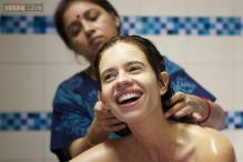 'Margarita, with a Straw' trailer: Kalki Koechlin as a bright student with cerebral palsy embarks on an journey of self-discovery