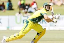Tri-series, Match 5: Australia beat South Africa by 62 runs to reach final