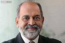 Modi appoints former McKinsey India chief Adil Zainulbhai as Quality Council of India head