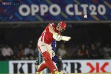 As it happened: Kings XI Punjab vs Northern Knights, CLT20, Match 13