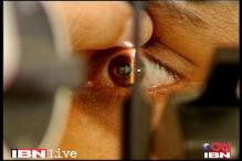 AIIMS sees increase in eye donors