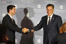 I would have done a better job than Obama: Mitt Romney