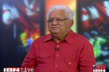 Waste of human resources to retire civil servant at 60: Meghnad Desai