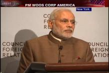 US Defence Secretary meets Modi; discusses defence cooperation
