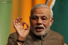 PM Modi asks cola companies to blend aerated drinks with fruit juice