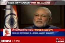 Al-Qaeda dreaming if it thinks Indian Muslims will listen to it: PM Modi