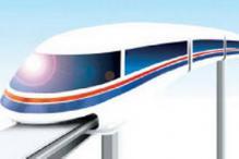 Japanese study for mono rail service between Bawana, Gurgaon