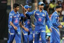 CLT20: All you want to know about the qualifying stage