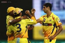 CLT20: Chennai look to continue winning run against Lahore