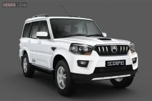 New Mahindra Scorpio review: The Scorpio just received its biggest upgrade
