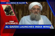 News 360: Al-Qaeda launches India wing