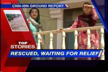 News 360: 200 dead, lakhs rescued, over 6 lakhs still stranded in J&K floods