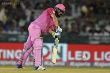 As it happened: Mumbai Indians vs Northern Knights, CLT20 Qualifiers
