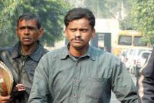 Nithari killer Surinder Koli kept in high security Meerut jail