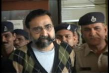 Nithari killings: Co-accused Moninder Singh Pandher released from jail