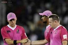 CLT20: Northern Knights beat Southern Express after Willimason cameo