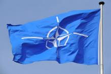 NATO agrees on plan to strengthen collective defence