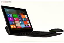 Notion Ink launches Intel-powered hybrid tablet in India at Rs 19,990; features 10.1-inch display, Windows 8.1