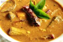Avial, kootu curry, and pal payassam: 14 mouth-watering dishes you can savour at every Onam Sadya