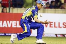 IPL teams favourites in CLT20, says Cape Cobras skipper Justin Ontong