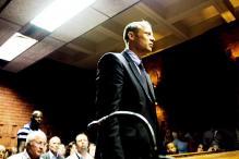 Oscar Pistorius verdict hangs on 'possible improbabilities'