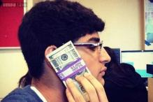 Instagram's richest and most hated teenager, Param Sharma, lands in jail for selling a stolen iPhone on Craigslist