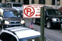 Latest NYC condo amenity: A parking spot that costs you $1 million!