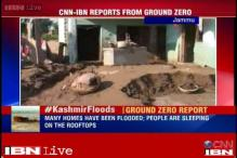 J&K floods: Army reaches out for help, state government fails