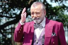 Why Pankaj Kapur as the lecherous old painter Don Pedro in 'Finding Fanny' is one of Indian cinema's most interesting artists
