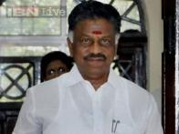 The new CM of Tamil Nadu O Panneerselvam once ran a tea stall: 10 Indian politicians who rose from humble beginnings to become ministers