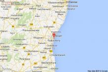 Puducherry: Opposition Congress demands probe into 'fake certificates' issue