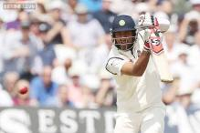 Woeful show by Cheteshwar Pujara on Derbyshire debut