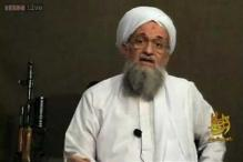 Al-Qaeda India wing: IB issues alert in all states as sources say video appears authentic